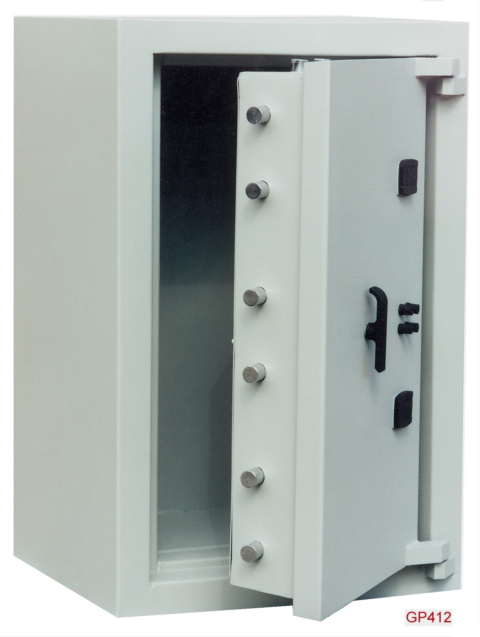 coffres forts securite incendie dacosta. Black Bedroom Furniture Sets. Home Design Ideas